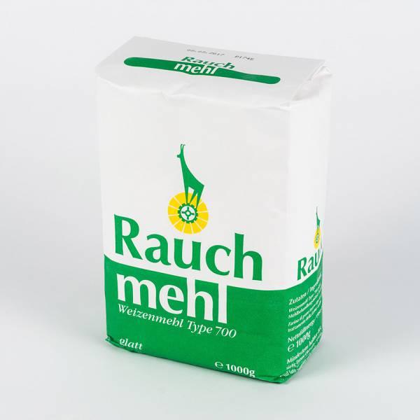 Mehl 700